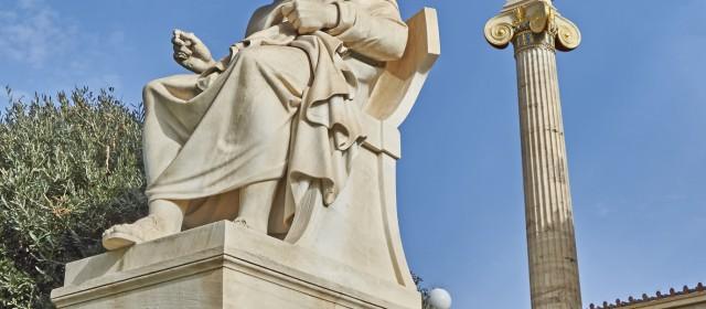 Rola filozofii: filozofia oczami zaangażowanych