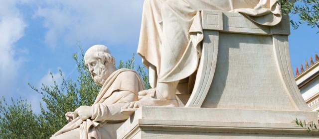 Rola filozofii: STANOWISKA
