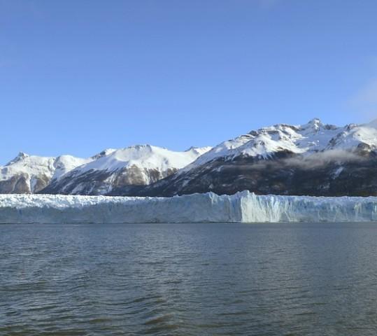 Zmiany klimatu- etyczne wyzwania.