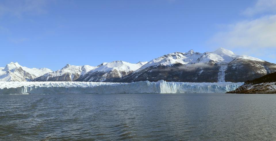 Zmiany klimatu- etyczne wyzwania