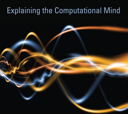 """""""Explaining the Computational Mind """" Rozmowa z Prof. Marcinem Miłkowskim"""